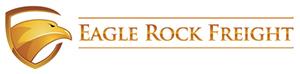 Eagle Freight Logo